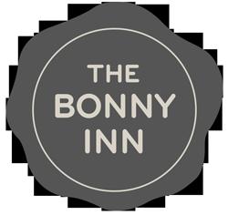 Bonny Inn